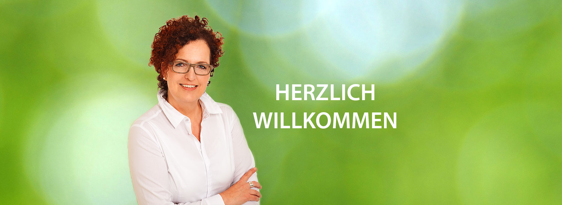 5fdd99392283e2 Hiltrud Witte – Ihre Heilpraktikerin in Cloppenburg